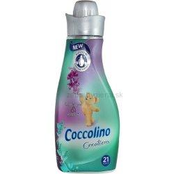 Coccolino Snapdragon 21 praní 750ml