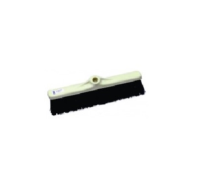 Metla PUSH-BROOM 40cm