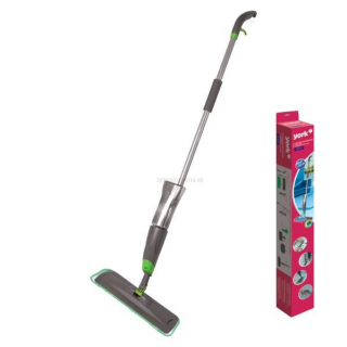 .Spray mop