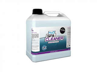 H2O SPA CLEANER, 3 litre