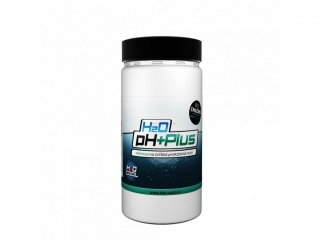 H2O pH plus 1,4kg