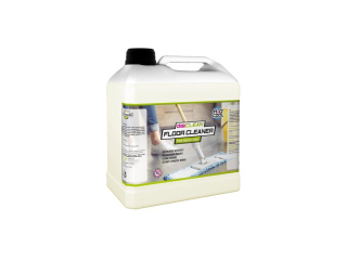 disiCLEAN Floor Cleaner 3 litre