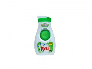 Persil bio small mighty, prací gél na 15 praní, 525ml