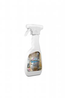 disiCLEAN UNIVERSAL 0,5 litra