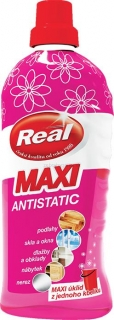 Real maxi, antistatic, 1kg