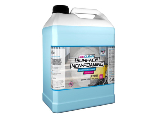 disiCLEAN SURFACE non-foaming 5 litrov