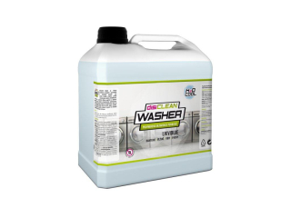 disiCLEAN  WASHER 3 litre