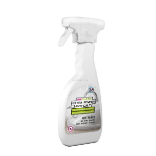disiCLEAN ANTI-CALC extra power 0,5 litra