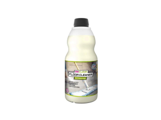 disiCLEAN Floor Cleaner 1 liter