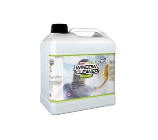 disiCLEAN Windows Cleaner 3 litre