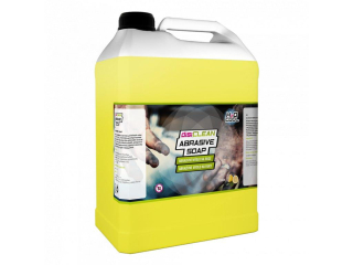 disiCLEAN Abrasive soap 3 litre